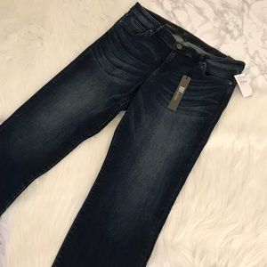 Kut from the Kloth Jeans - Kut from the Kloth Catherine Boyfriend Jeans 12